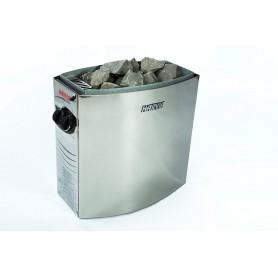 Calentador para Saunas Harvia Vega Astralpool