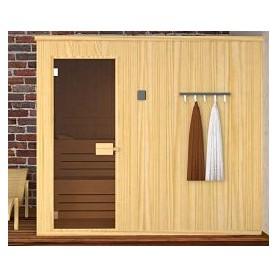 Sauna Classic Astralpool