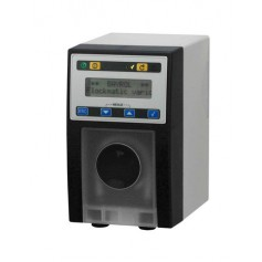 Flockmatic - Dosificación Automática para Floculación de Piscinas Privadas.