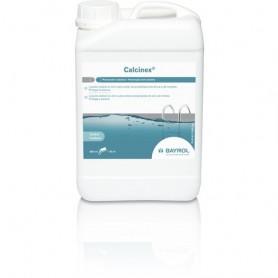 Calcinex Bayrol - Eliminador de Cal y metales