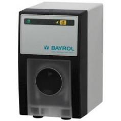 Bomba Dosificadora Caudal Variable Bayrol para Cloro,Ph, Algicida,...