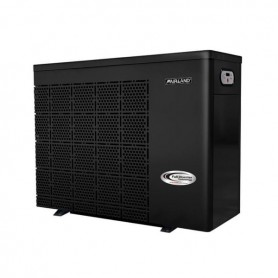 Fairland Inverter Plus Bomba Calor Frío / Calor