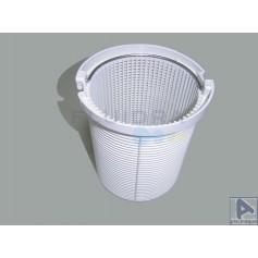 Cestillo Prefiltro para Bombas Serie Astral-Glass de AstralPool Fluidra