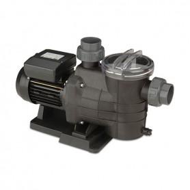 Electrobomba autoaspirante para piscinas New Minipump 0,25 CV Monofásica IML