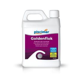 PM-613 GoldenFlok