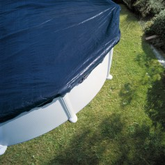 Cubierta de invierno para piscina Gre, CIPROV501
