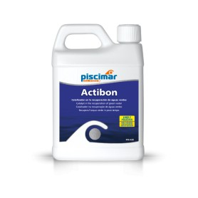 PM-420- Actibon Catalizador