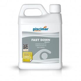 PM-670 - Eliminador de Insectos Fast Down