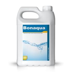 Bonaqua Pool Tratamiento exento de cloro