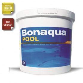 Bonaqua Pool Pastillas Tratamiento exento de cloro
