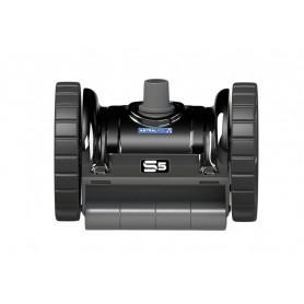 Limpiafondos Hidráulico S5 de Fluidra