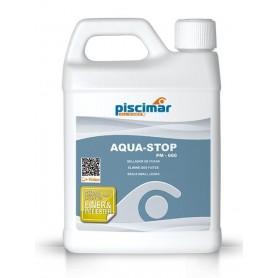 PM-660 Aqua-Stop Sellador de Fugas