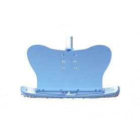 Cepillo Curvo Reforzado Deflector