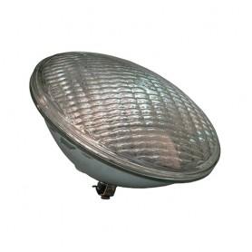 Lámpara Proyector 300W a 12V