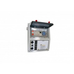 Cuadro eléctrico Piscina HP 0,75 1CV / 1 Foco 40 W c/Diferencial