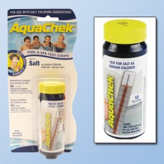 Aquacheck Spa