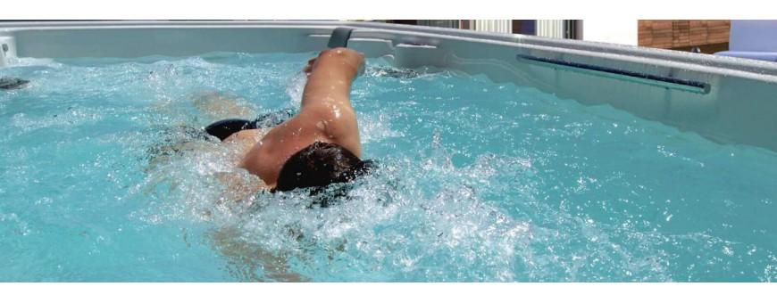 Swimspas
