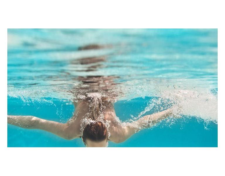 Cinco consejos para una piscina 10!!!