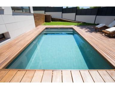 Las mejores ofertas en limpiafondos para tu piscina esta Semana Santa!!!